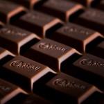 チョコレートで回復?! 紫外線の肌へのダメージ