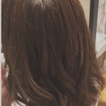 きついカールはもう可愛くない!!ゆるふわ巻き髪の作り方♡