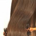○歳ふけて見える!?ツヤ髪を失う原因となる勘違いヘアケアと習慣