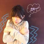 女性の大敵『冷え性』と髪の意外な関係性を徹底研究!!