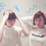 20代から始める髪のエイジングケアの基礎知識!!