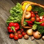 秋でも必要です!紫外線予防にいい食材とは?