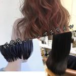 この春から新生活。好印象のヘアスタイルで気分転換♪