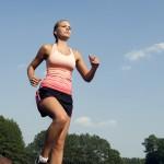 体温を上げる運動4選:基礎代謝を上げて免疫力アップ!