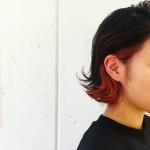 そろそろ髪も春の準備!オススメヘアスタイルとヘアカラーVol.3