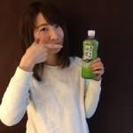 体を温めてくれる飲み物と重要なのむタイミングを意識して一日温まりやすい体に。