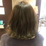 そろそろ髪も春の準備!オススメヘアスタイルとヘアカラーVol.1