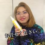 卒業式・入学式に使えるヘアアレンジ集♡