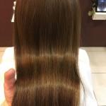まだ間に合う!まだまだ続く紫外線ダメージから髪を守る方法教えます!