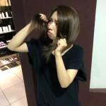 サラツヤ髪になるにはどうしたらいいの髪質別解決策Vo.2