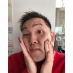 顔の歪みの改善方法!!