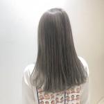 髪が伸ばしやすい時期がやってきた!