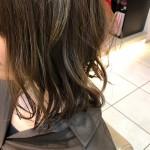 いつもより違ったヘアカラーがしたい時に小技を効かせたおすすめヘアカラー