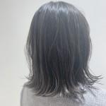 カラー後の髪色を長持ちさせる方法!