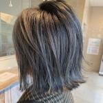 秋におすすめのヘアスタイル!