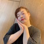 明日に疲れを引きずりたくない。不眠の原因「中途覚醒」の原因と対策