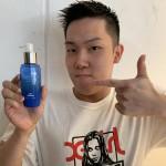 髪と頭皮の乾燥。不足しがちな潤いを補おう!