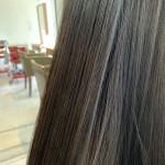【ヘアケア】美しい髪を育てる食べ物とは?