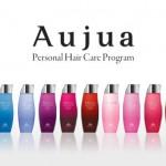 【Aujua】クエンチラインについてご紹介!