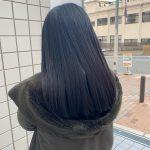 本当に綺麗な髪の毛を創る「髪質改善」
